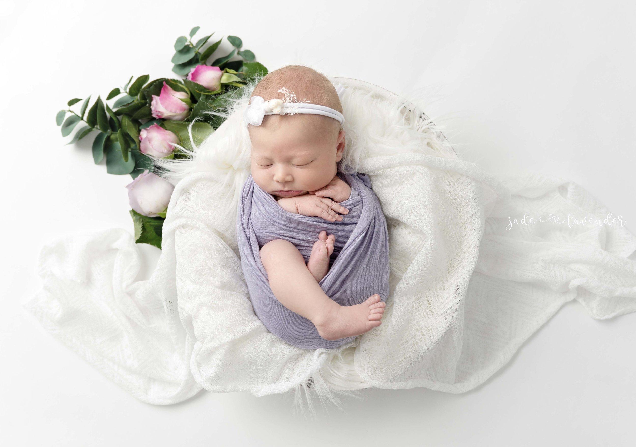 girl-infant-family-photography-baby-photo-studio-newborn-pictures-spokane-washington (5 of 8).jpg