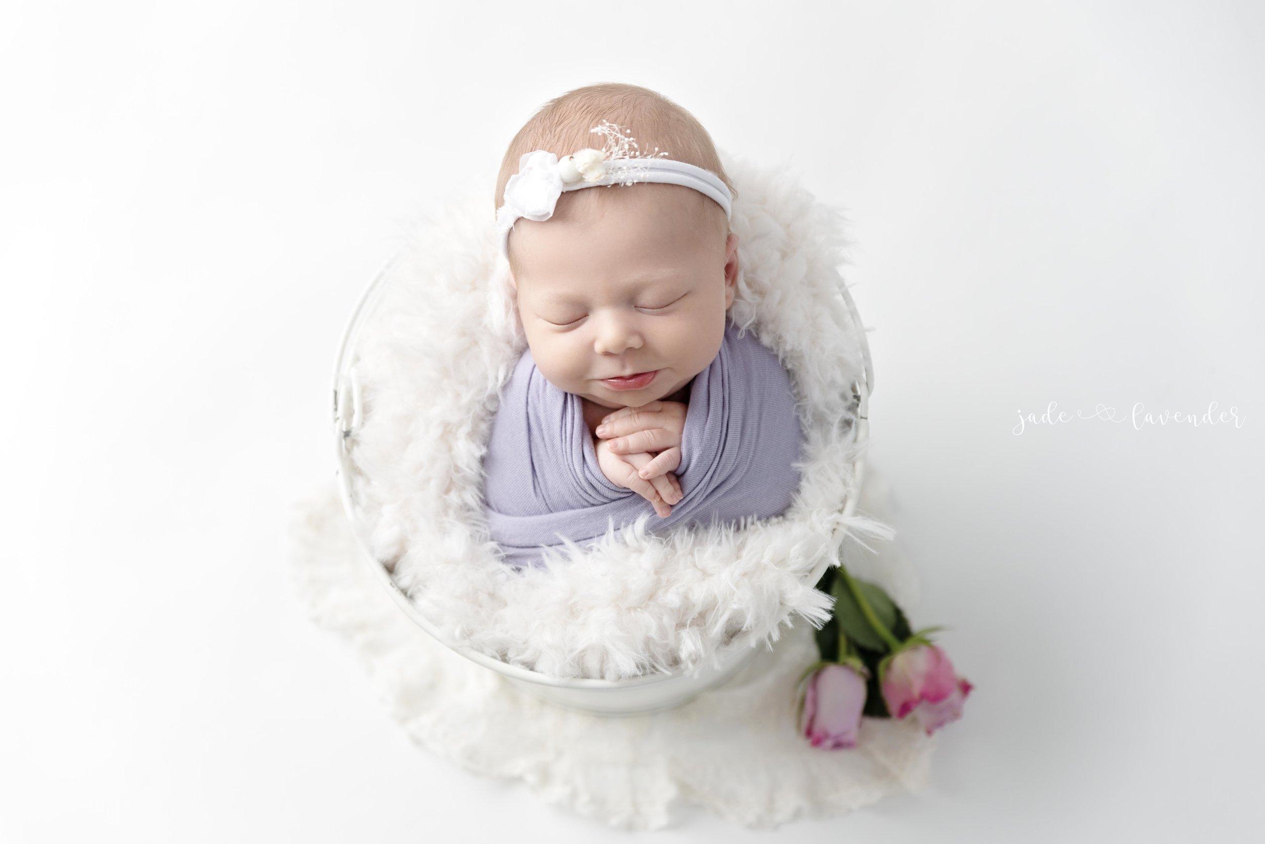 girl-infant-family-photography-baby-photo-studio-newborn-pictures-spokane-washington (6 of 8).jpg