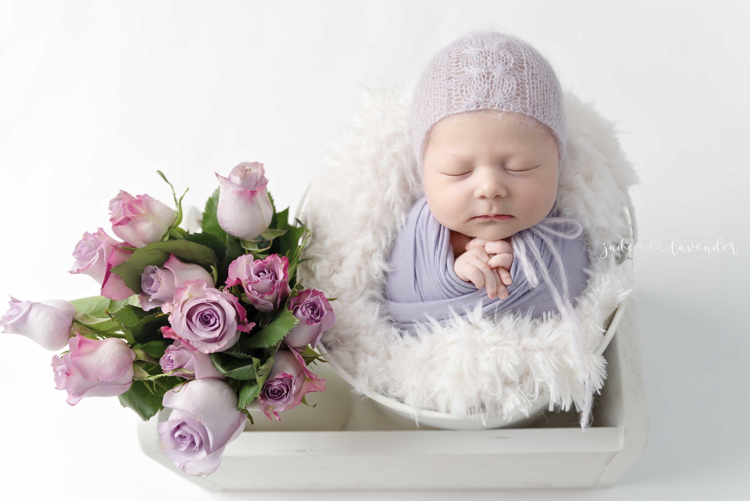 girl-infant-family-photography-baby-photo-studio-newborn-pictures-spokane-washington (7 of 8).jpg