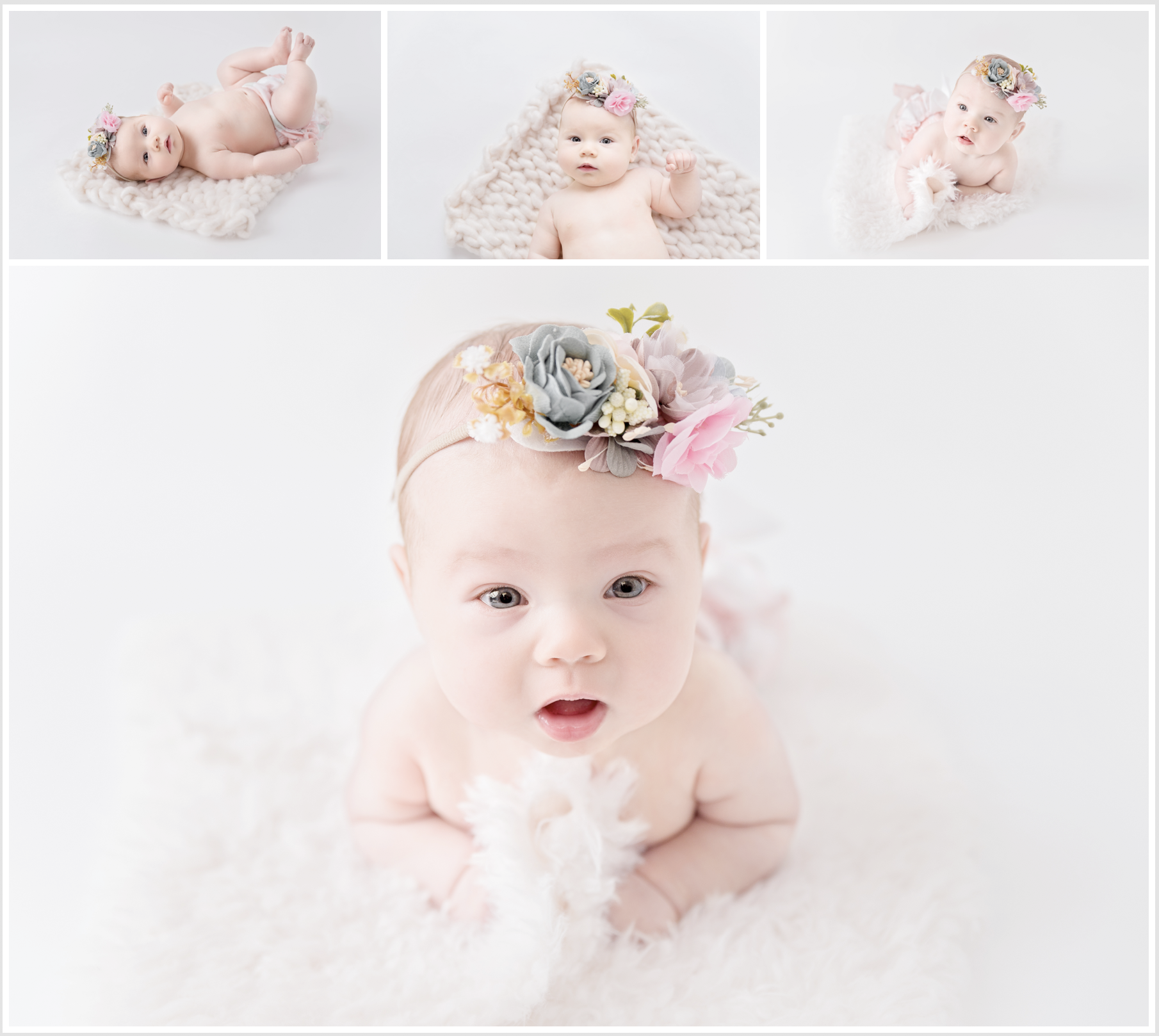 Milestone-photos-baby-images-infant-photography-newborn-pictures-spokane-wasington