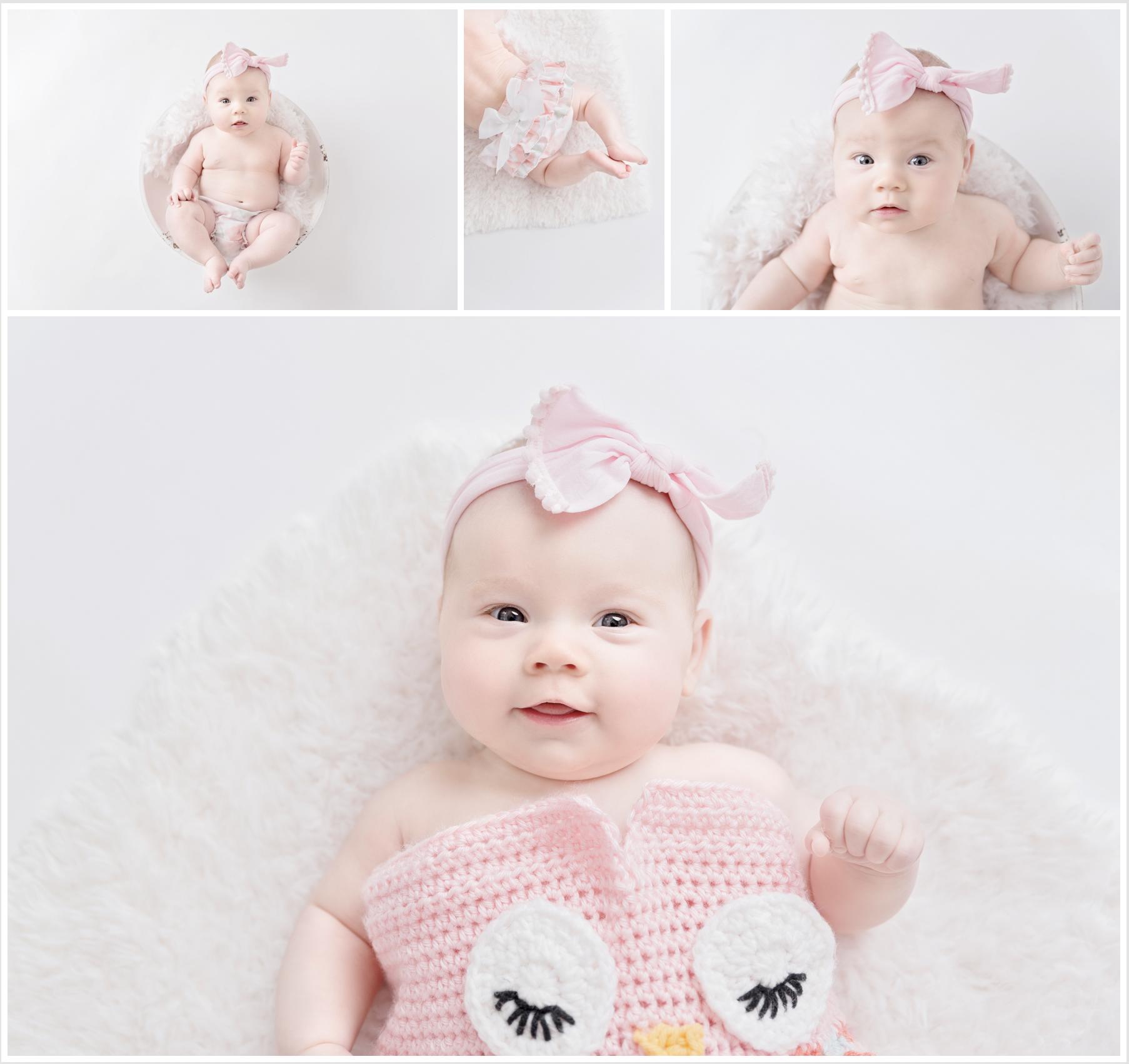 milestone-tummy-time-images-baby-photography-infant-photos-newborn-pictures-spokane-washington