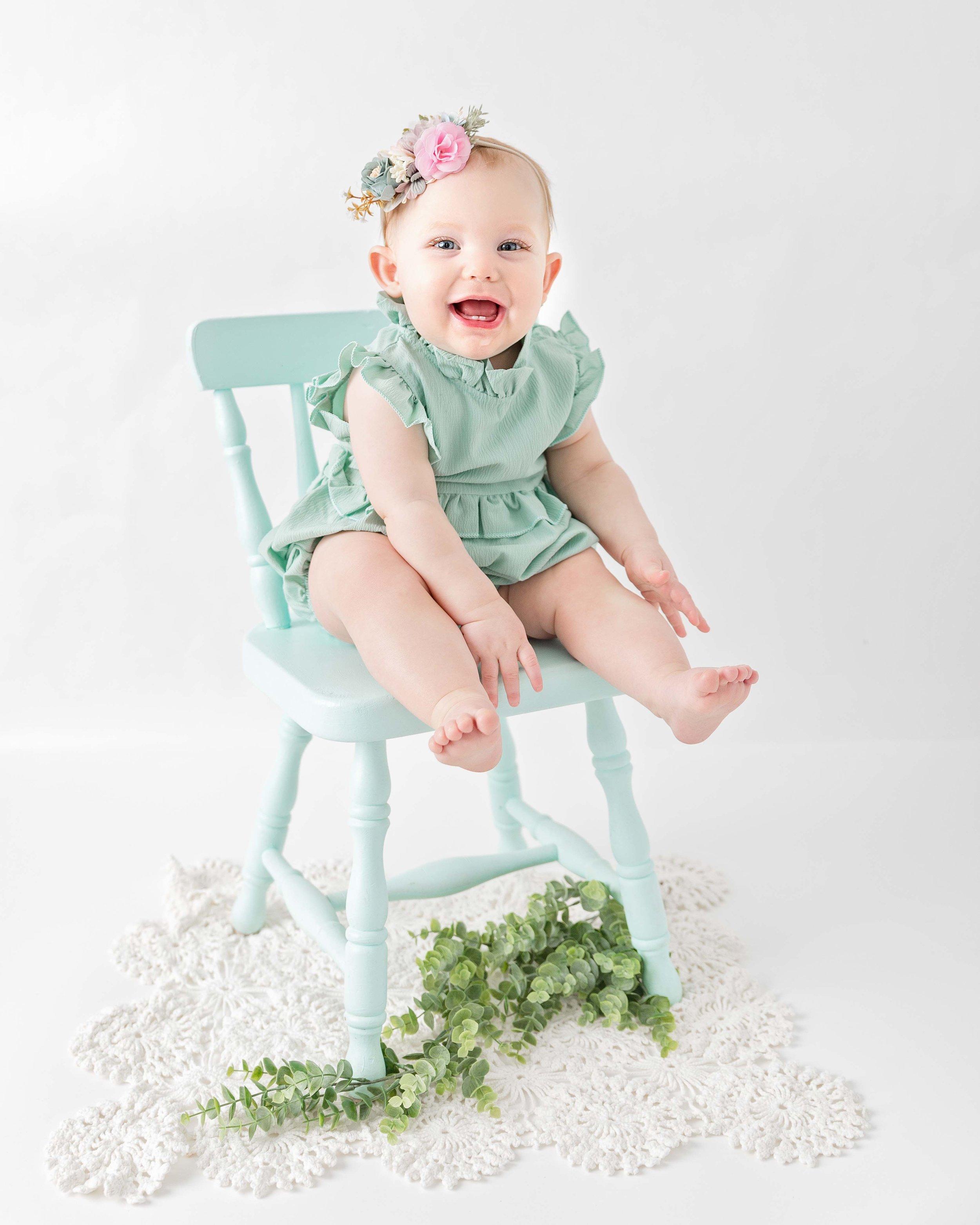 baby-milestone-images-9-nine-month-photos-infant-photography-newborn.jpg