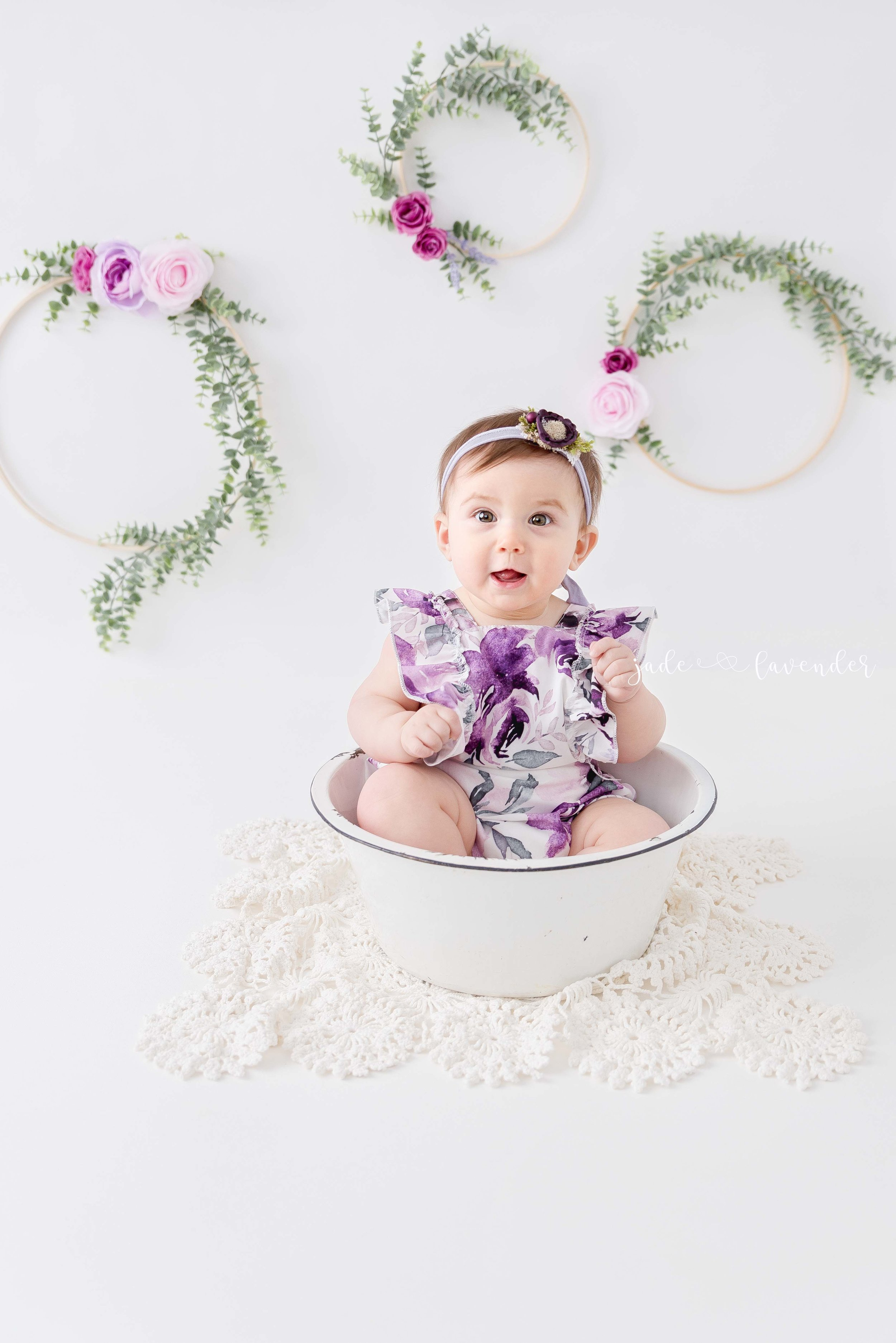 milk-bath-milestone-session-baby-photos-infant-images-newborn-photography-spokane-washington.jpg