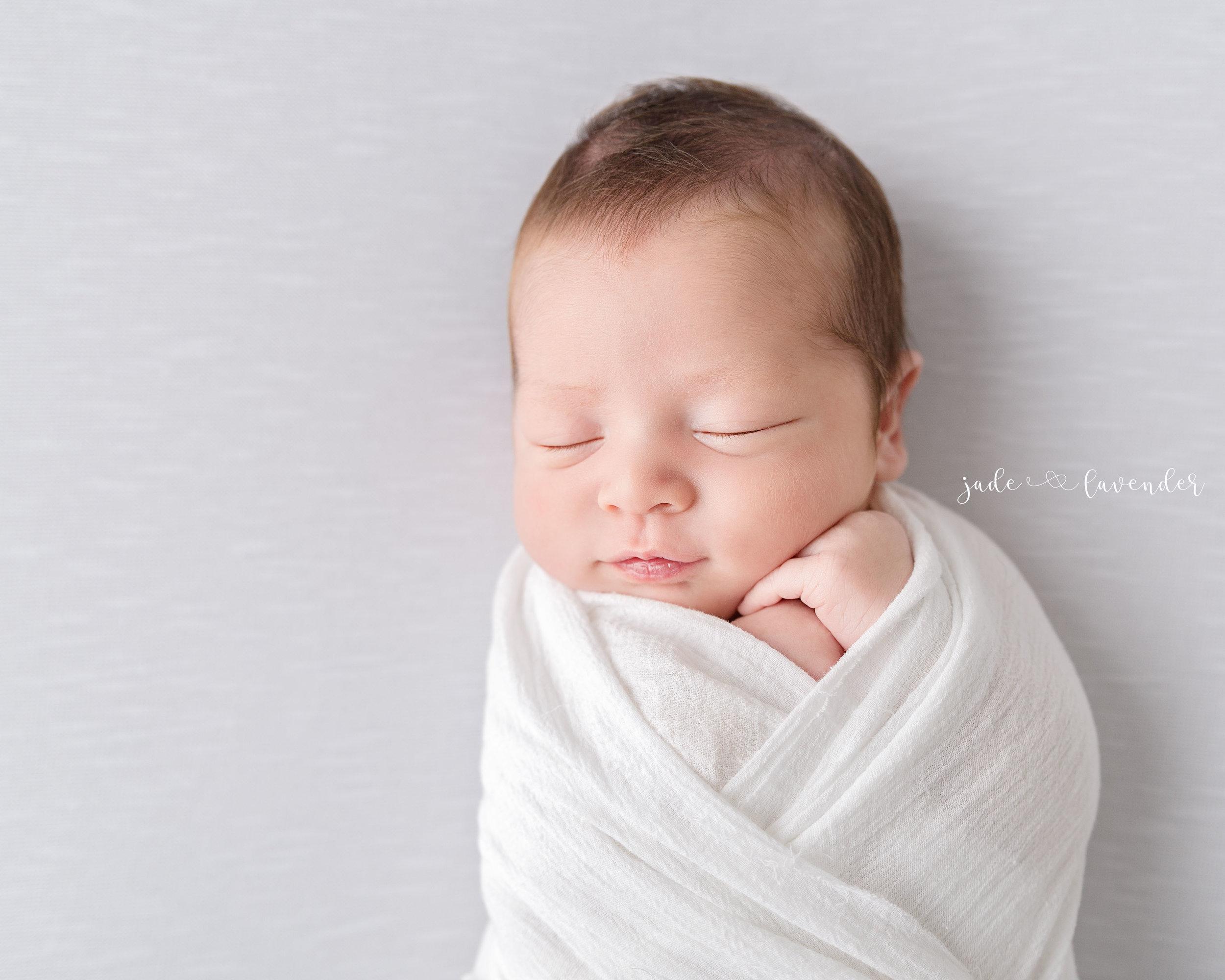 Newborn-photography-baby-images-infant-photos-baby-boy-mini-session-spokane-washington (1 of 7).jpg