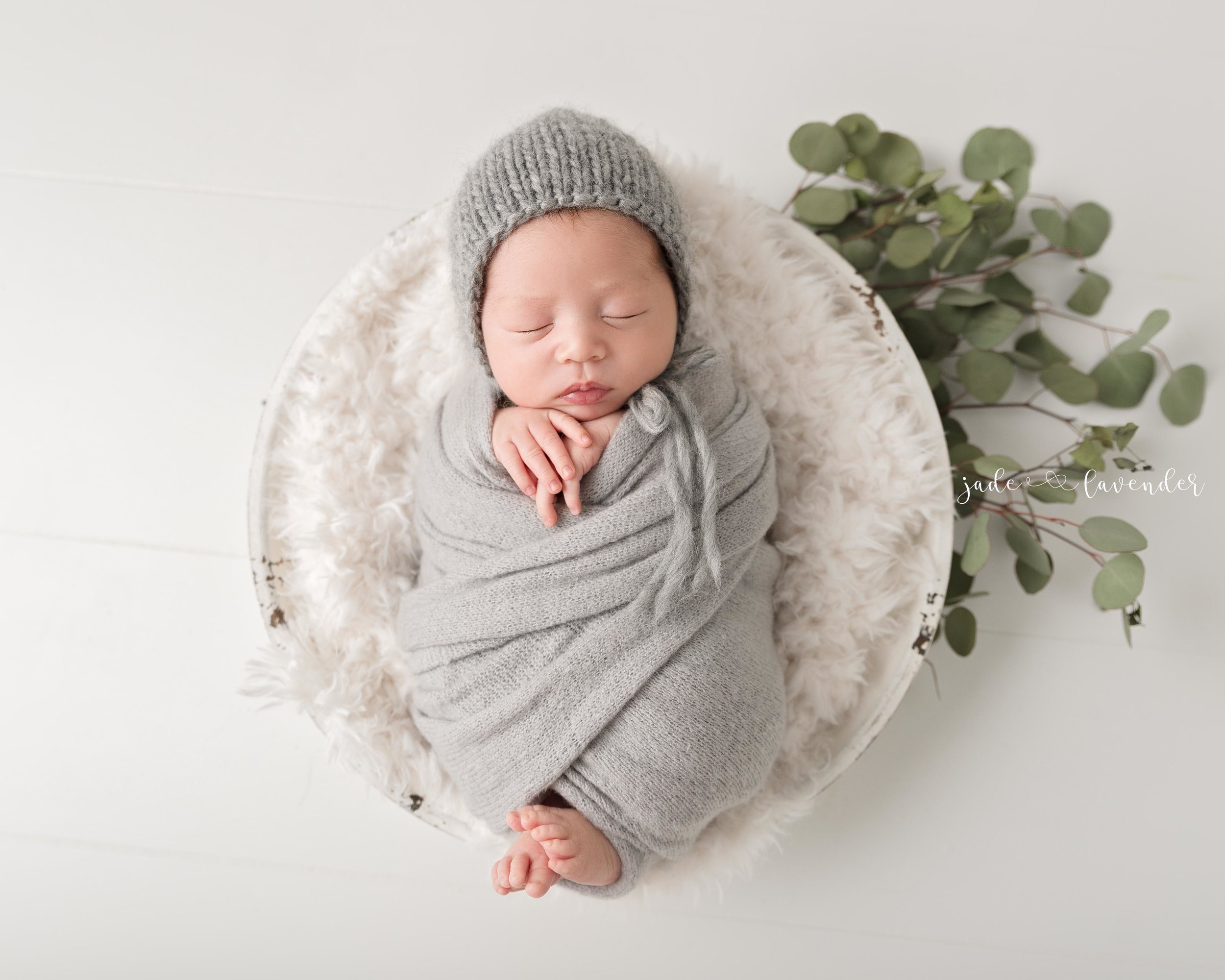 Newborn-photography-baby-images-infant-photos-baby-boy-mini-session-spokane-washington (6 of 7).jpg