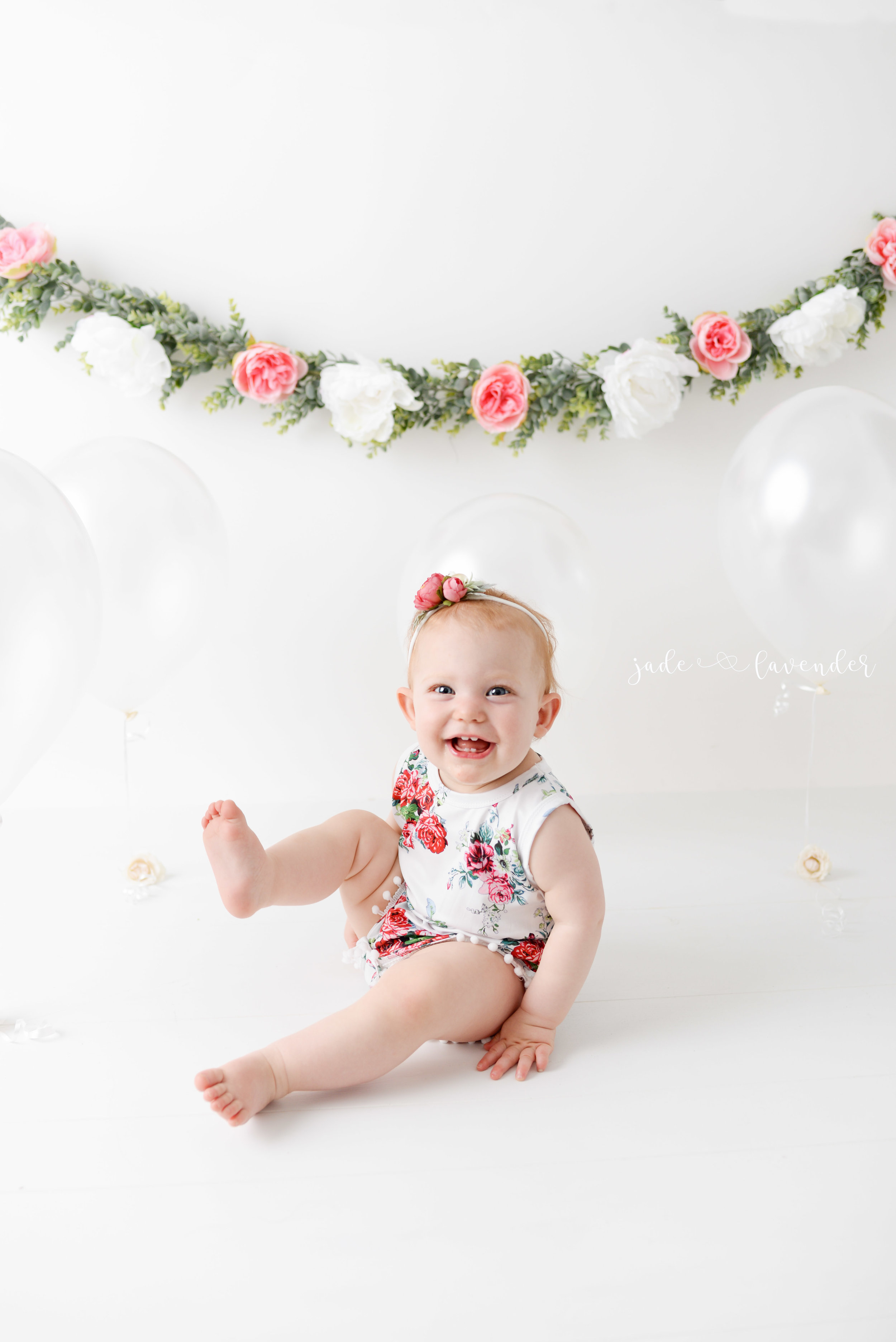 cake-smash-one-year-photos-baby-photography-newborn-infant-images-spokane-washington (1 of 6).jpg