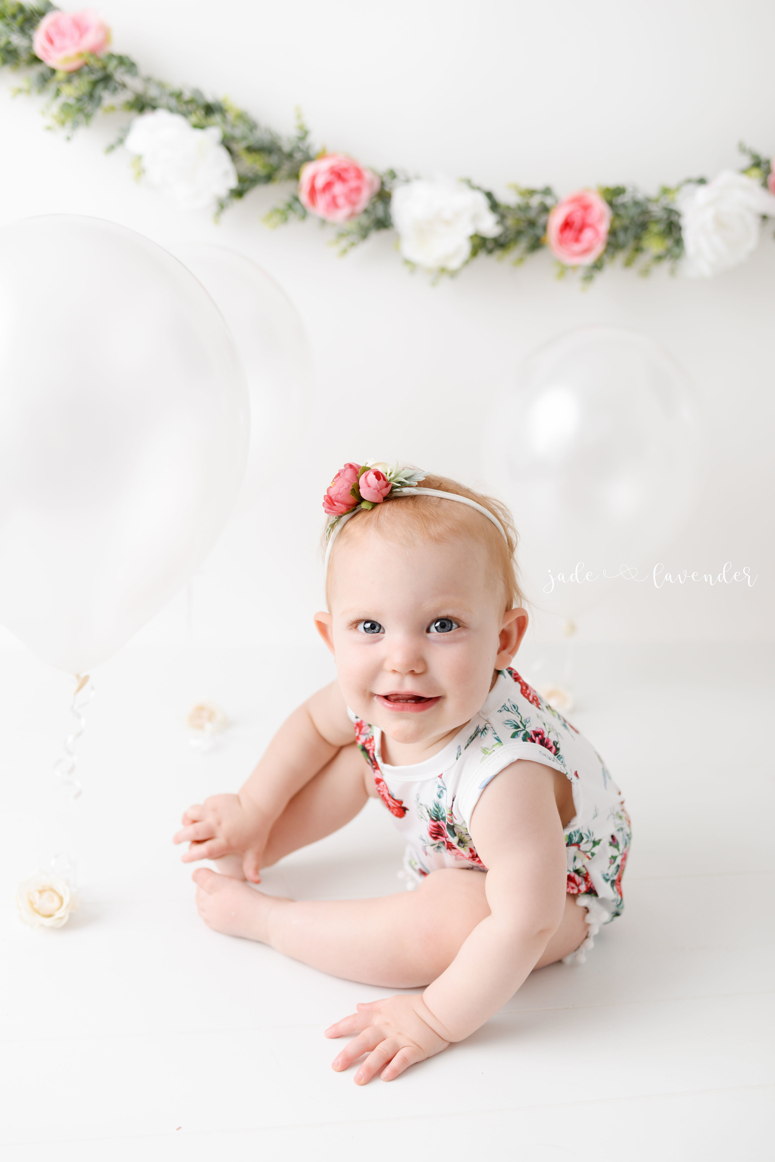 cake-smash-one-year-photos-baby-photography-newborn-infant-images-spokane-washington (2 of 6).jpg
