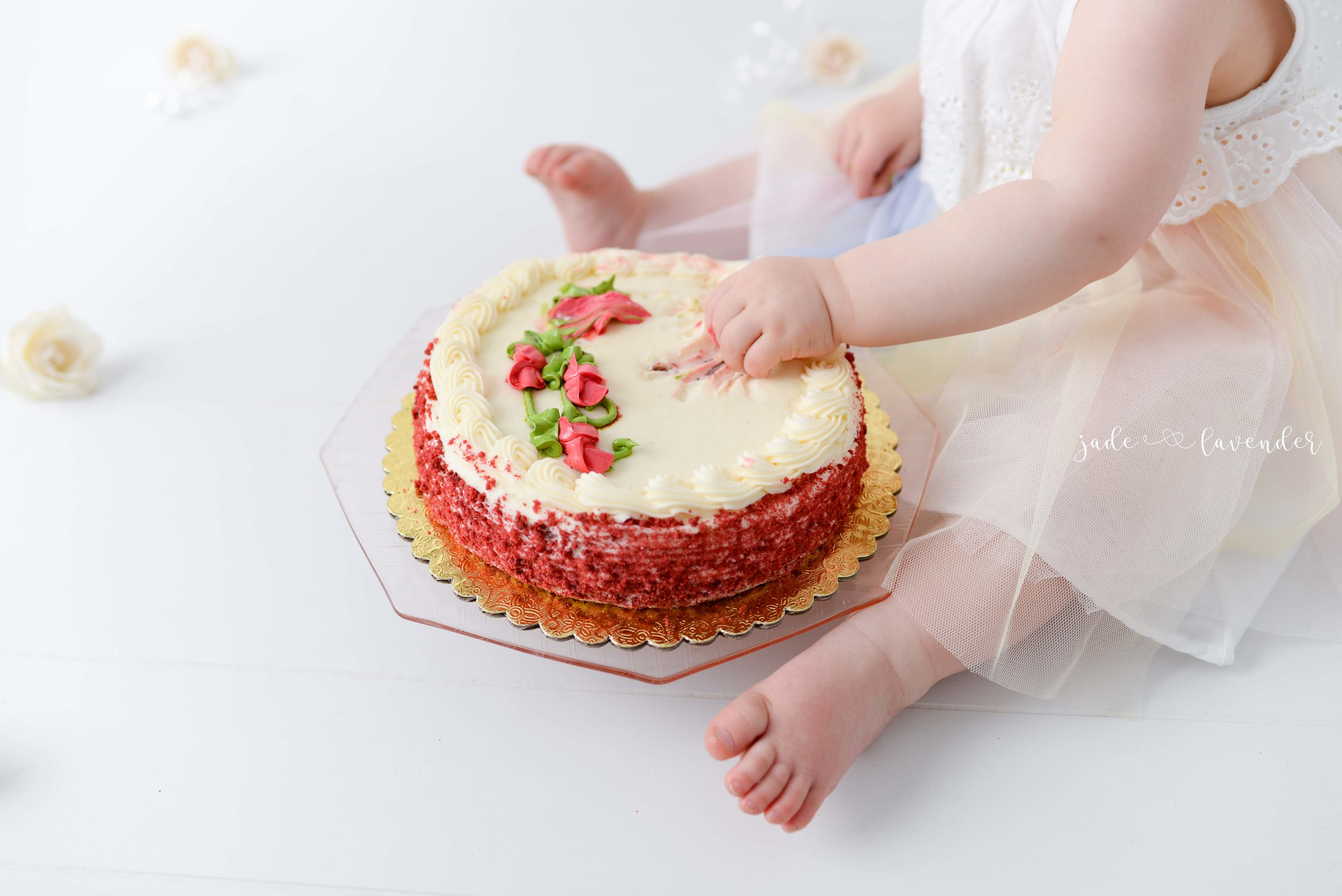 cake-smash-one-year-photos-baby-photography-newborn-infant-images-spokane-washington (5 of 6).jpg