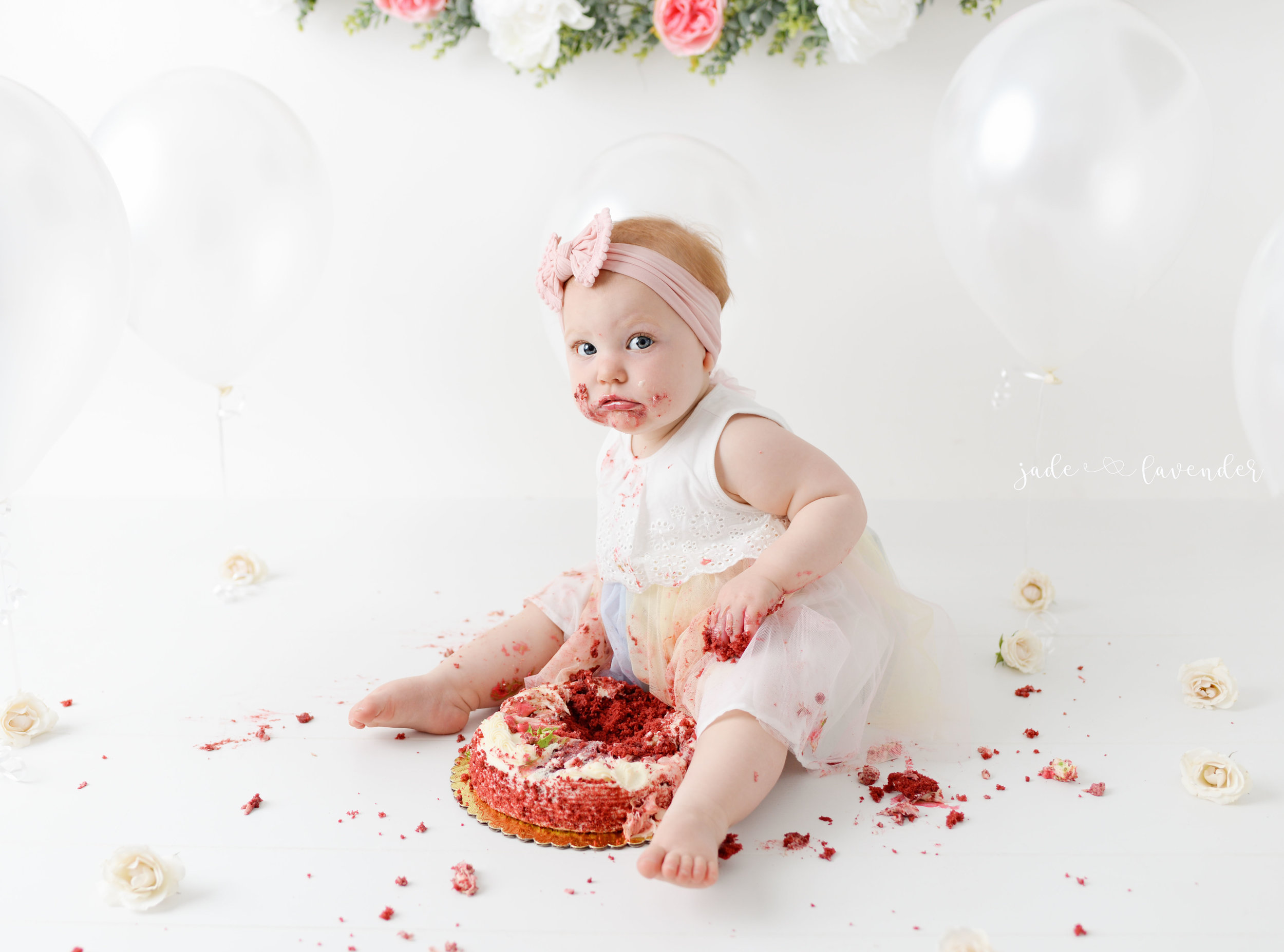 cake-smash-one-year-photos-baby-photography-newborn-infant-images-spokane-washington (6 of 6).jpg