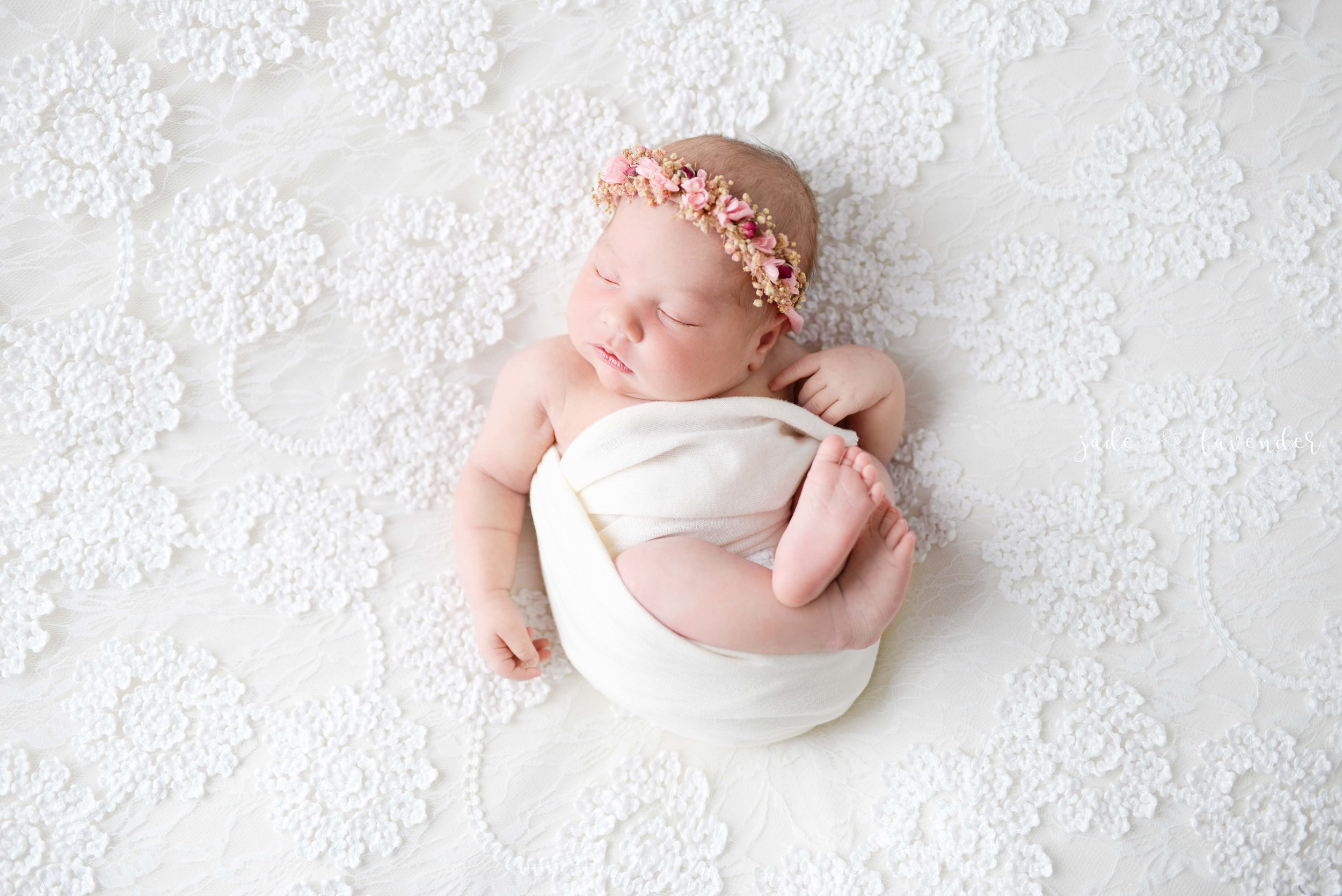 newborn-photography-baby-images-infant-photos-girl-floral-spokane-washington (1 of 6).jpg
