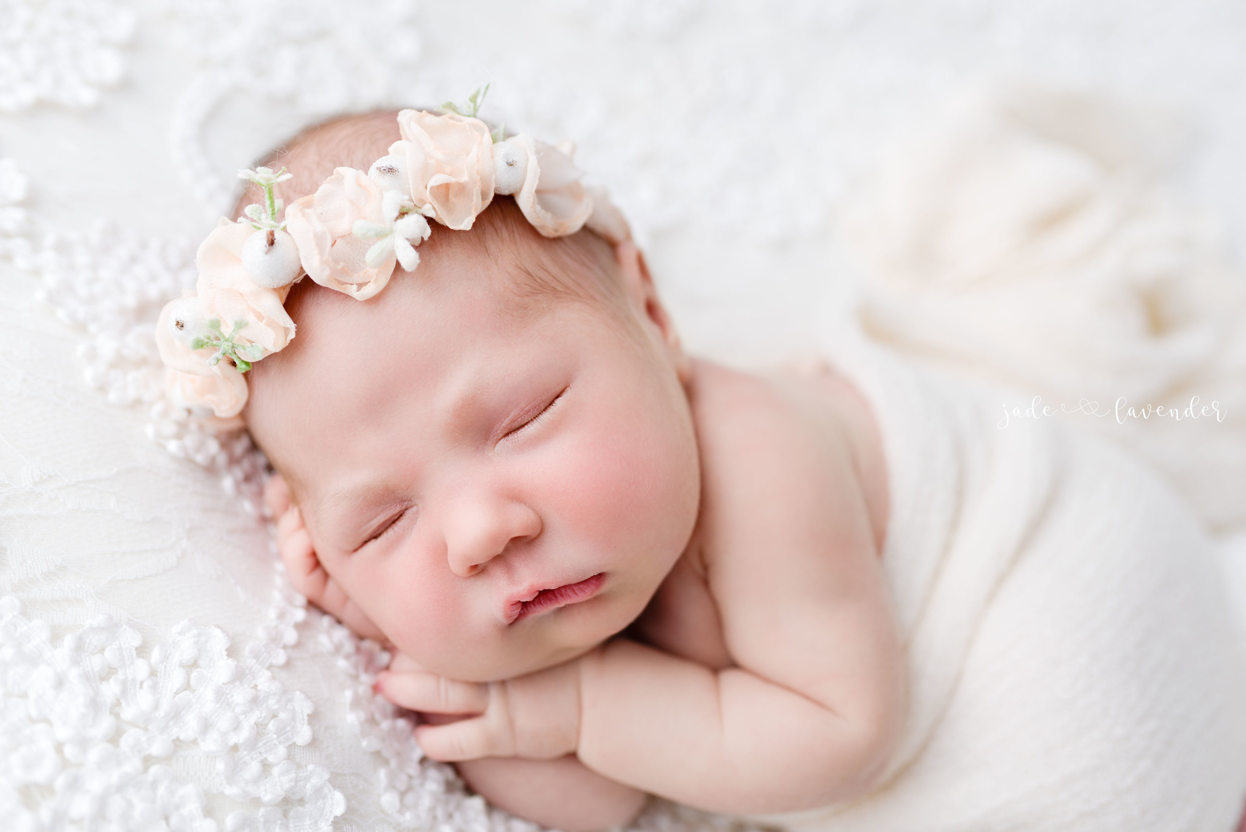 newborn-photography-baby-images-infant-photos-girl-floral-spokane-washington (2 of 6).jpg