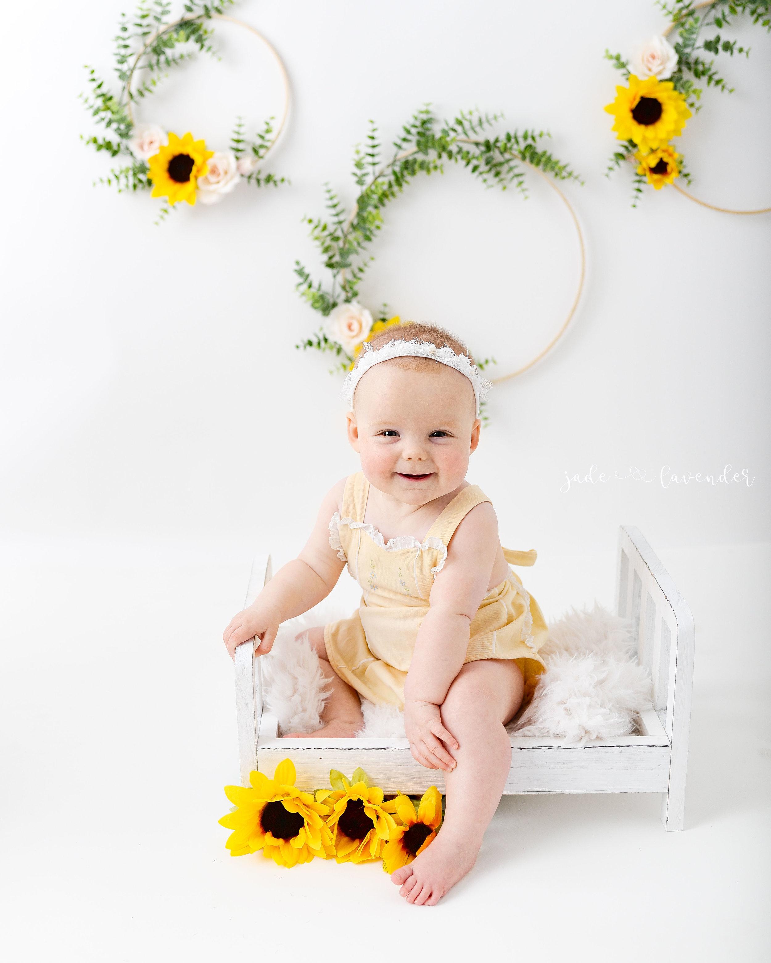 Baby-girl-milestone-milkbath-six-month-newborn-photography-infant-images-baby-photos-photographer-spokane-washington (1 of 5).jpg