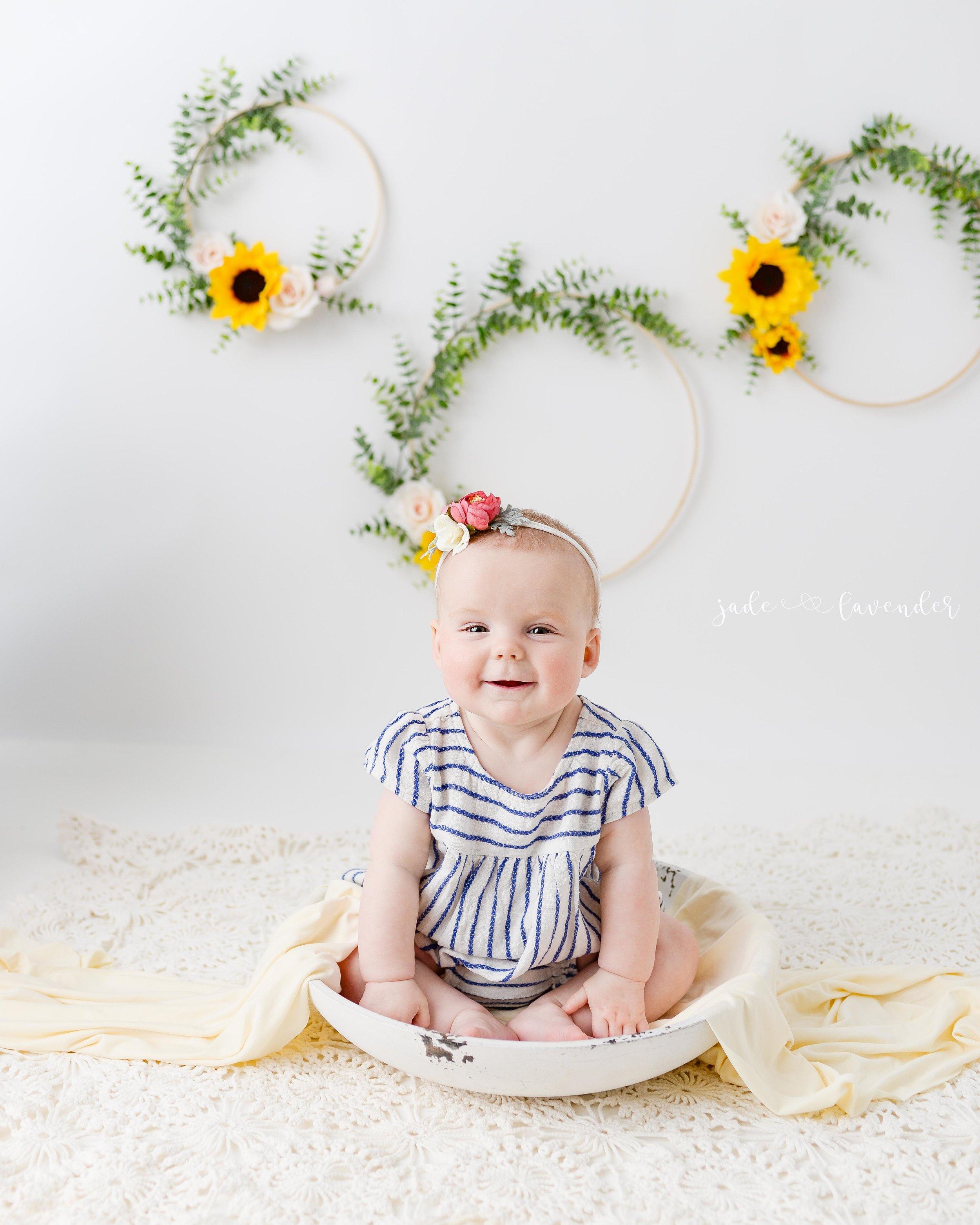 Baby-girl-milestone-milkbath-six-month-newborn-photography-infant-images-baby-photos-photographer-spokane-washington (2 of 5).jpg