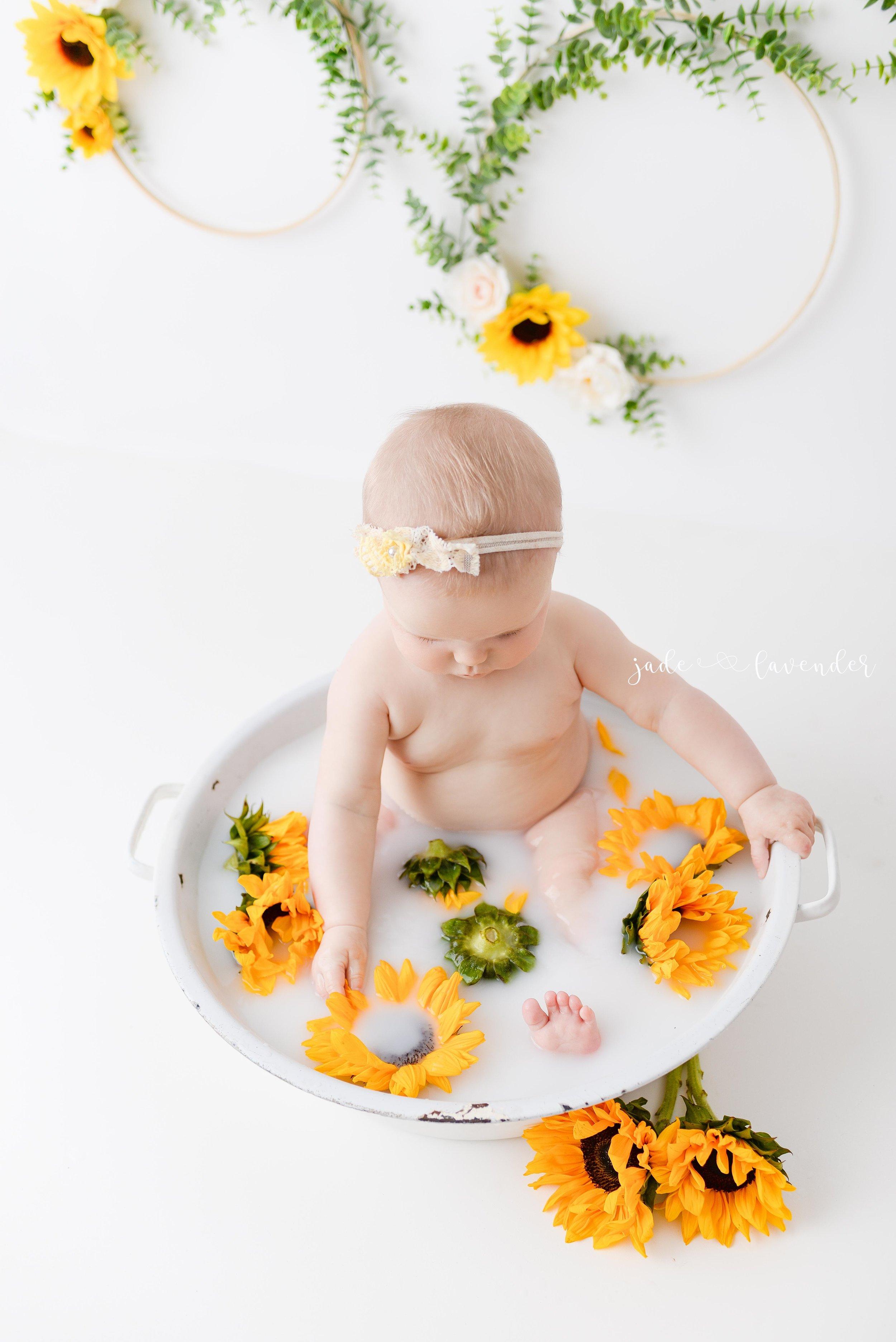 Baby-girl-milestone-milkbath-six-month-newborn-photography-infant-images-baby-photos-photographer-spokane-washington (4 of 5).jpg