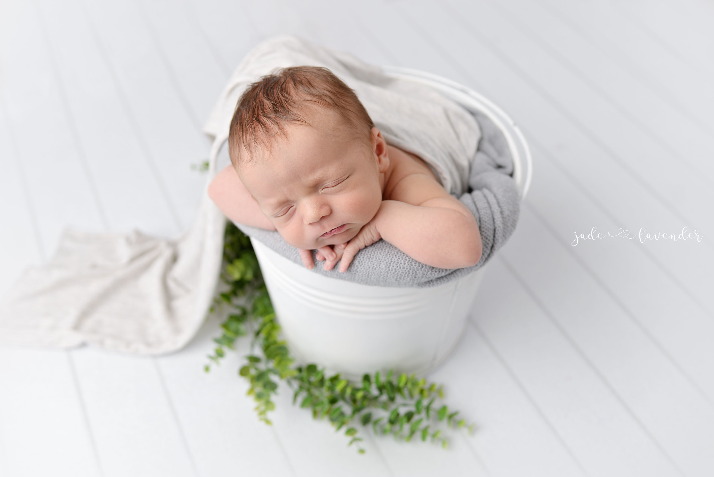 Newborn-boy-photos-baby-photography-infant-images-spokane-washington (2 of 9).jpg