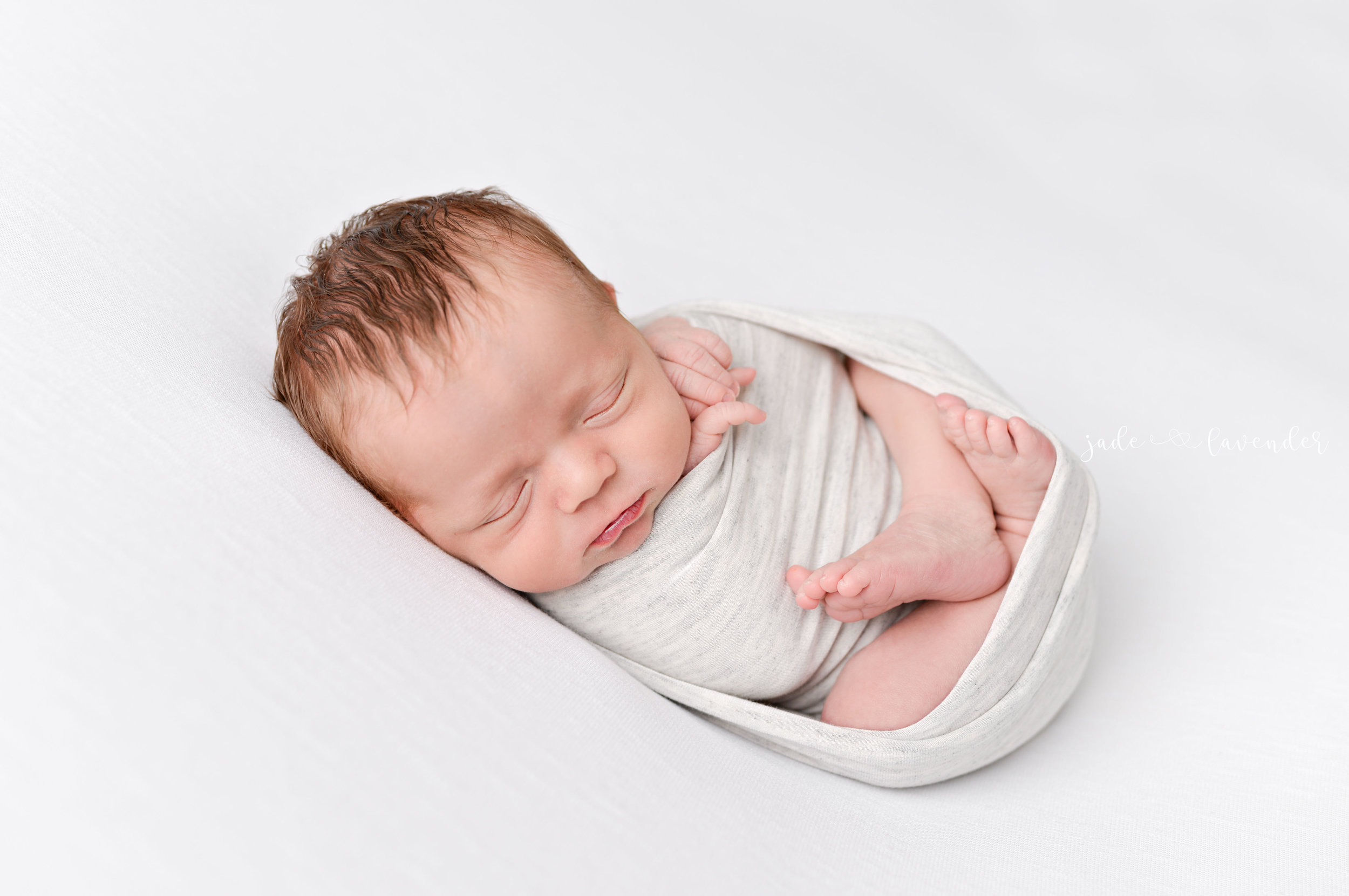 Newborn-boy-photos-baby-photography-infant-images-spokane-washington (3 of 9).jpg