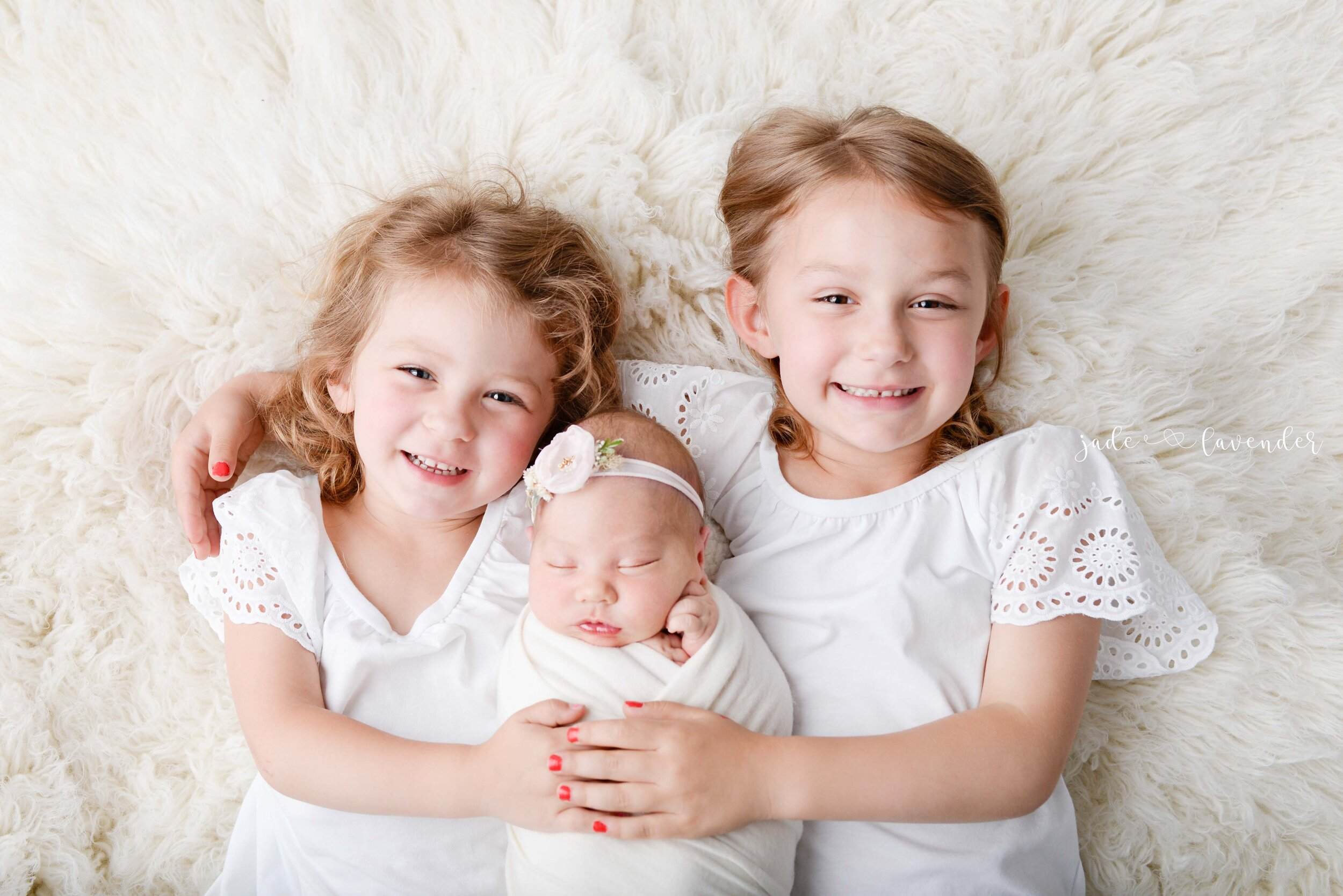 newborn-photography-baby-images-infant-photos-girl-floral-spokane-washington (5 of 6).jpg
