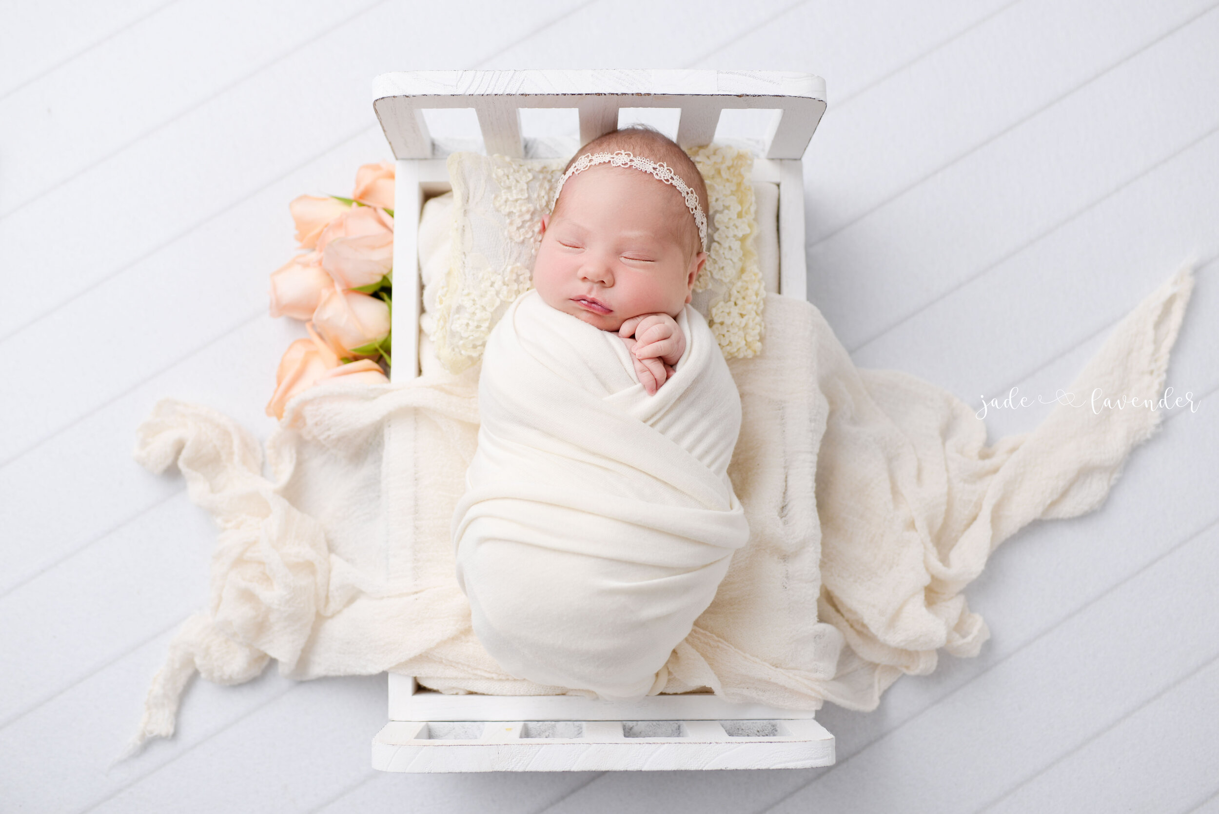 newborn-photography-baby-images-infant-photos-girl-floral-spokane-washington (4 of 6).jpg