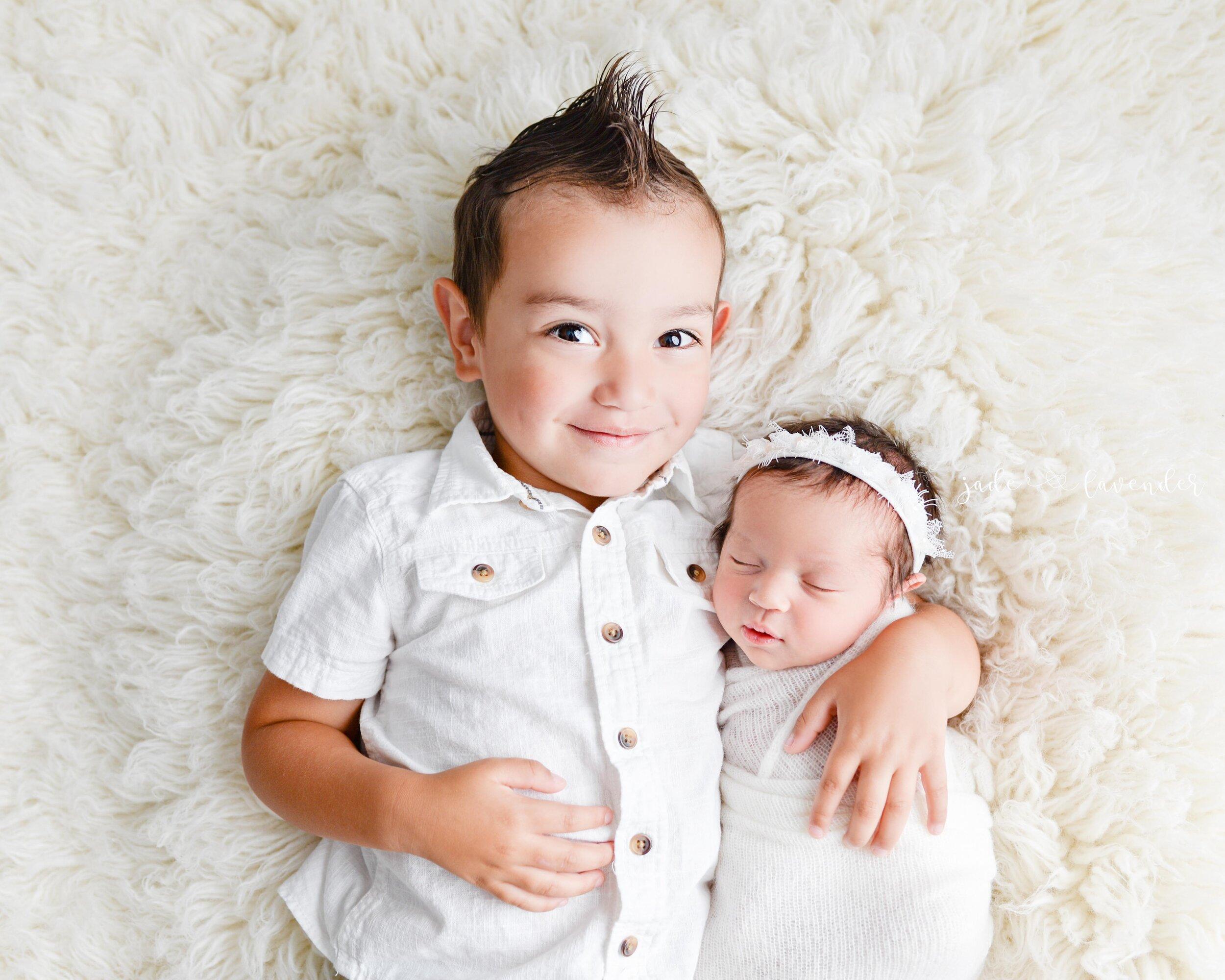 Newborn-images-baby-photography-infant-images-Newborn-photographer-spokane-washington-baby-girl (1 of 11).jpg
