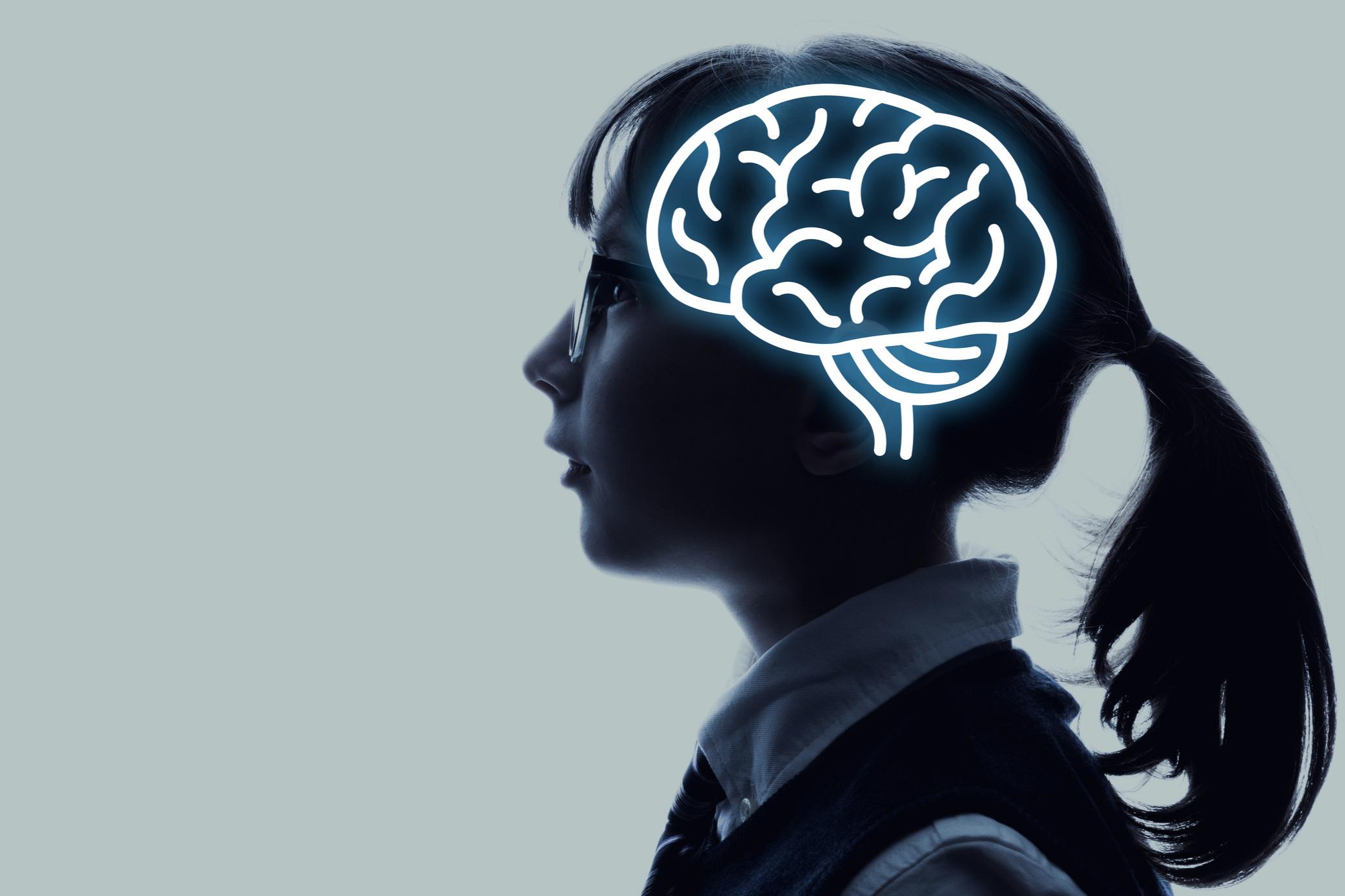 Neuropsychological Assessment -