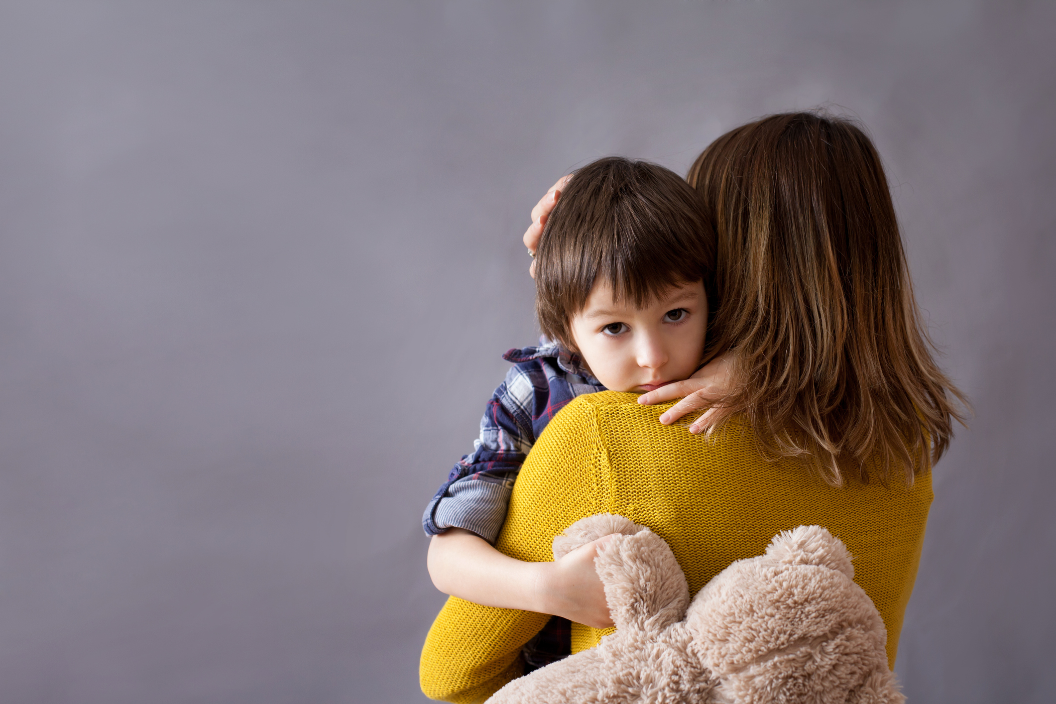 Therapy for Children with Anxiety in Newport Beach and Irvine California. Child Psychologists in Orange County.