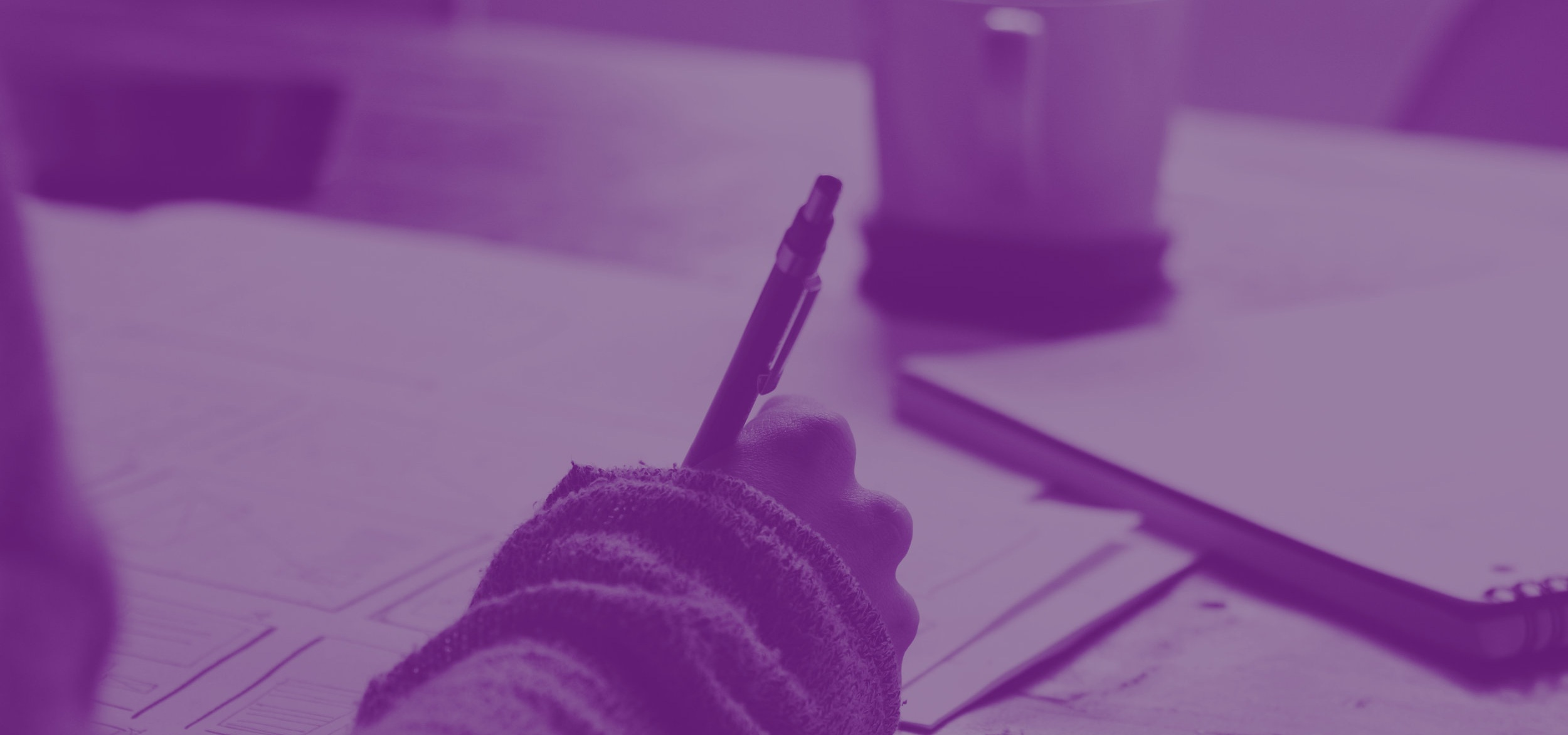 Writing+Photo+in+Monotone.jpg