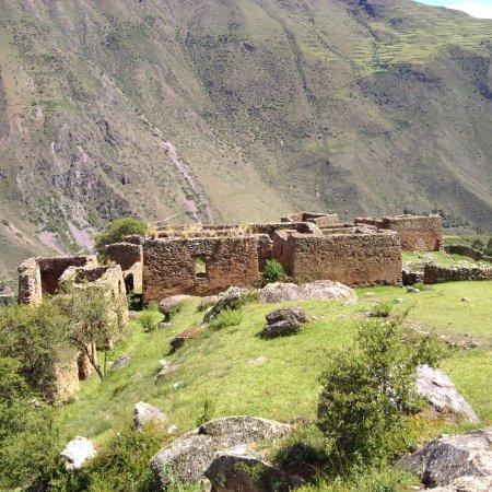 pumamarca-ruins.jpg