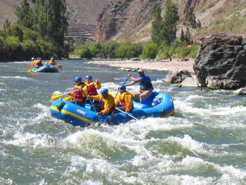 rafting001.jpg