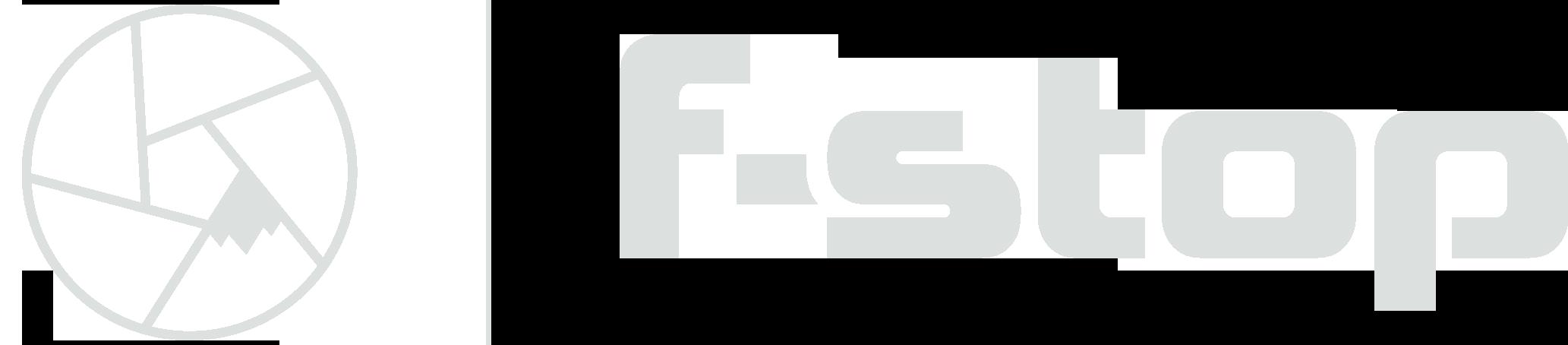 f-stop-logo copywhite.png