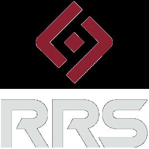 RRS-300x300 copy.png