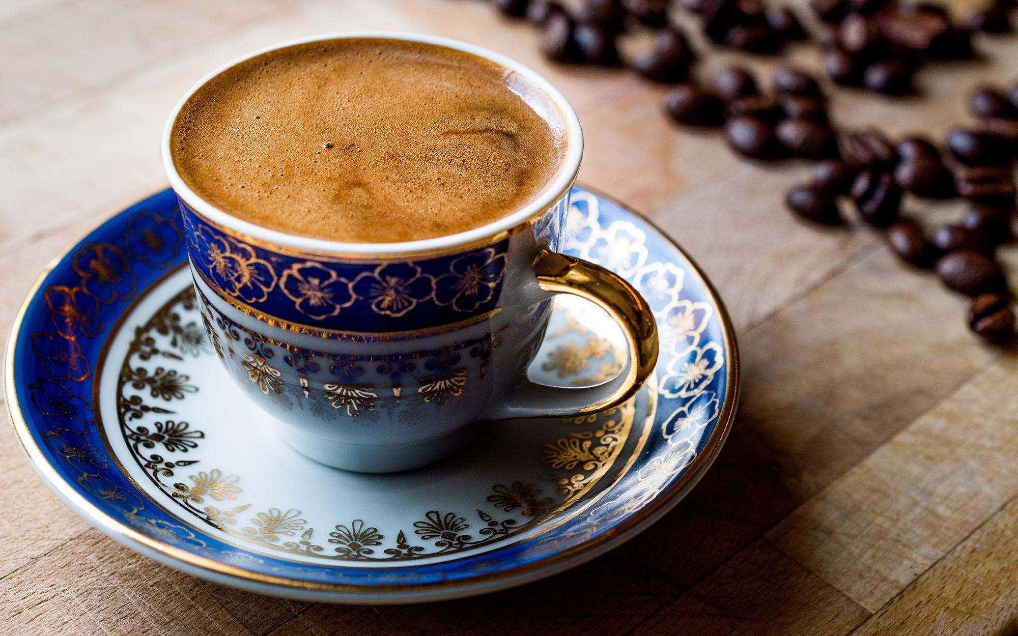 turkish coffee.jpg
