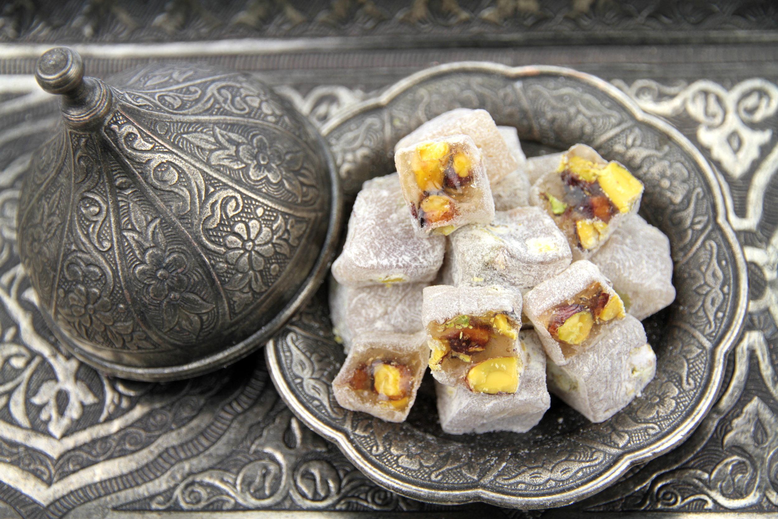 turkish delight - pistachio.jpg