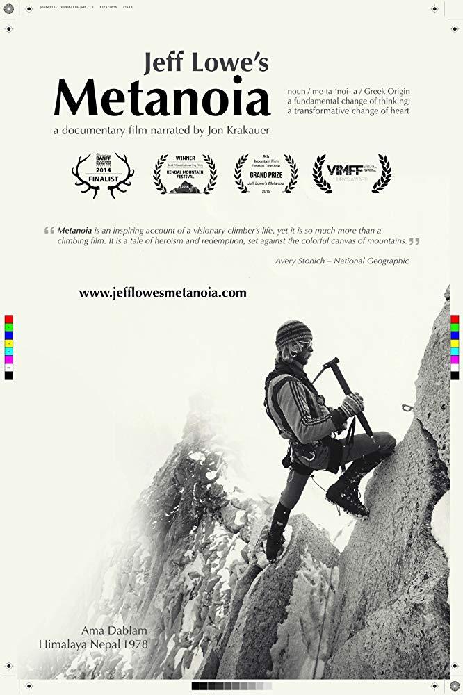 metanoia poster.jpg