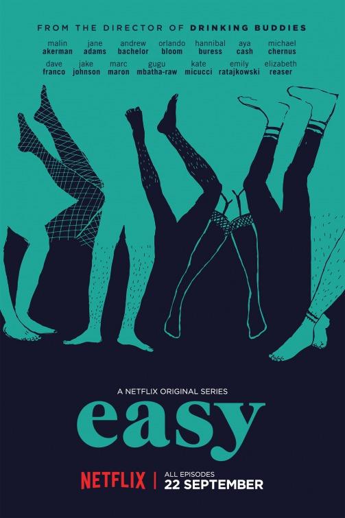 easy poster.jpg