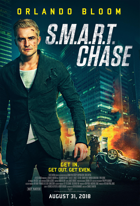 smart chase poster.jpg