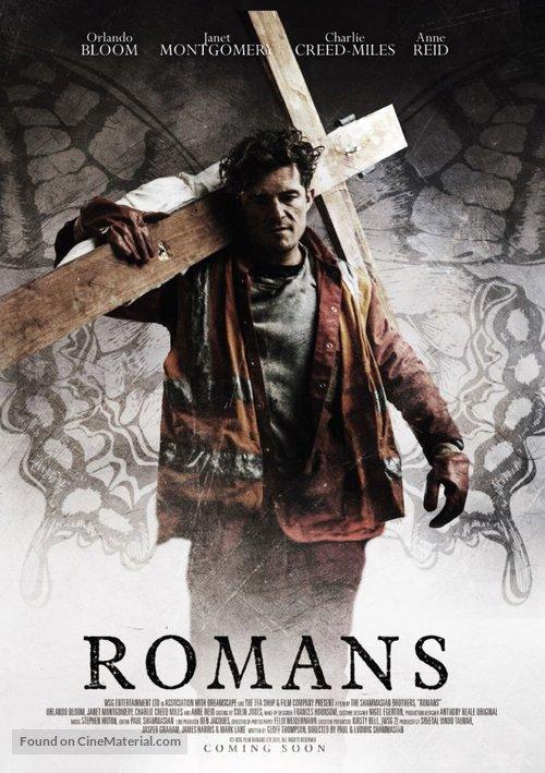 romans-british-movie-poster.jpg