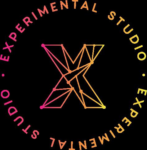 ExperimentalStudio-Circular-PinkYellow.png