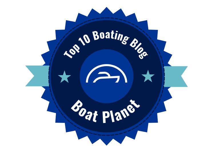 boatplanet-badge.PNG