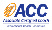 certified-coach.png