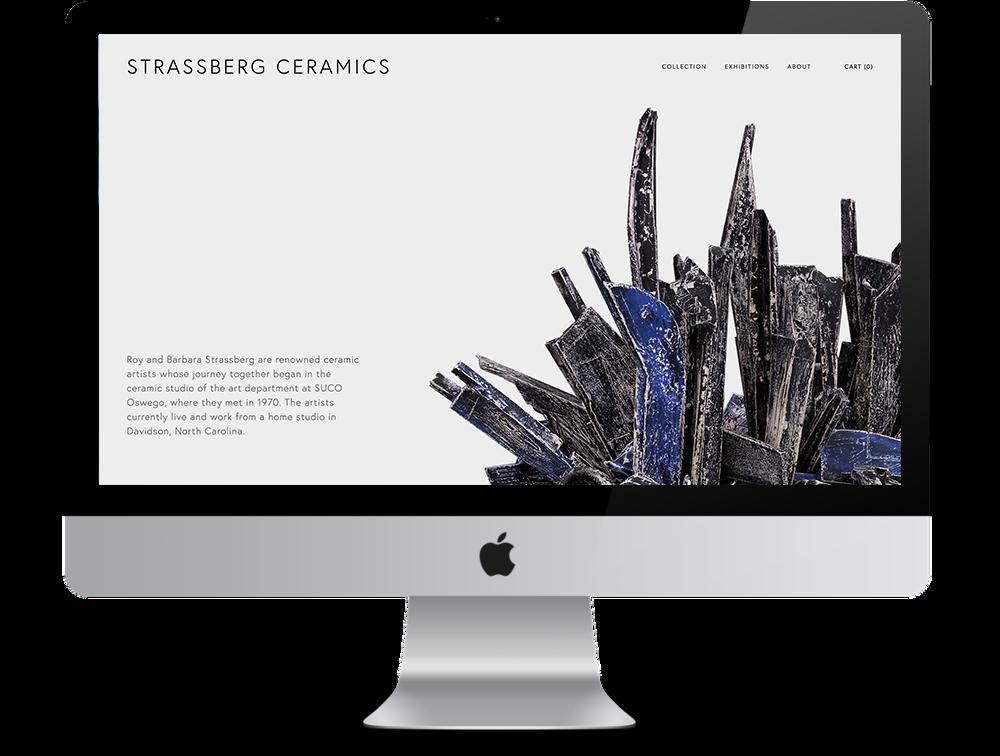 StrassbergCeramics -