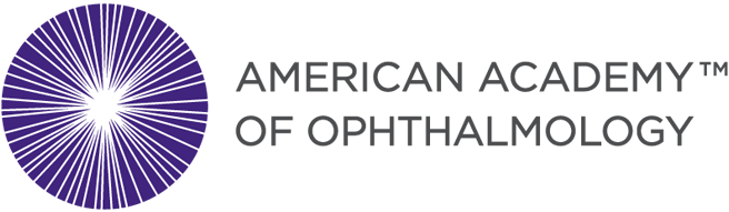 american-academy-of-ophthalmology.png