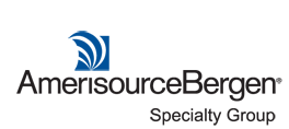 AmerisourceBergen Specialty Group.png