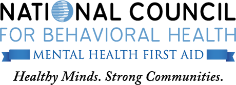 National Council for Behavioral Health.png