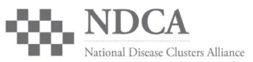 National Disease Clusters Alliance.png