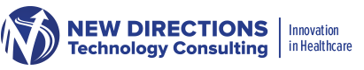 New Directions Technology Consulting, LLC.png