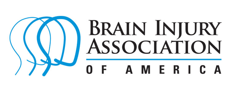 Brain Injury Association of America.png