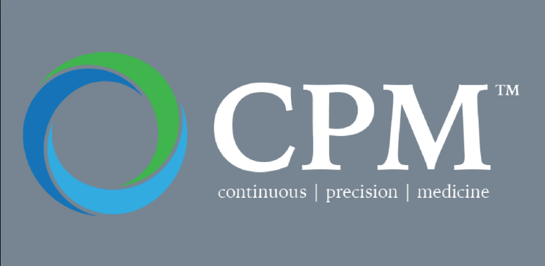 Continuous Precision Medicine.png
