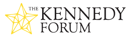 Kennedy Forum.png