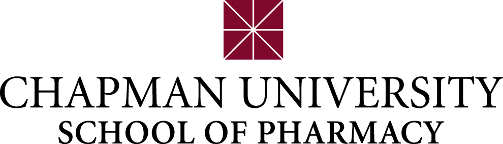Chapman University School of Pharmacy.jpg