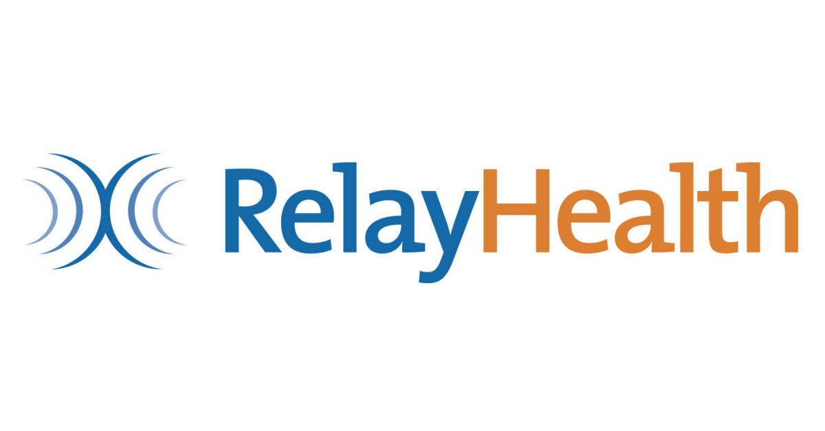 Relay Health.jpg